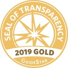 Guide Star Seal 2018-2019