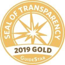 Guide Star Seal 2018-2019